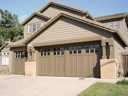 Garage Door Company Pitt Meadows