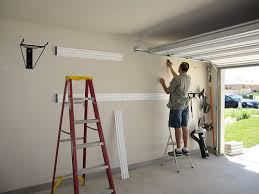 Garage Door Maintenance Pitt Meadows