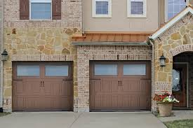 Residential Garage Doors Repair Pitt Meadows